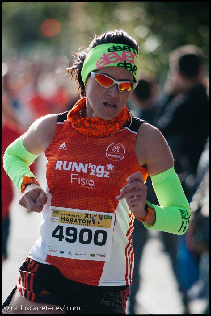 20170402-Maraton-00007.jpg