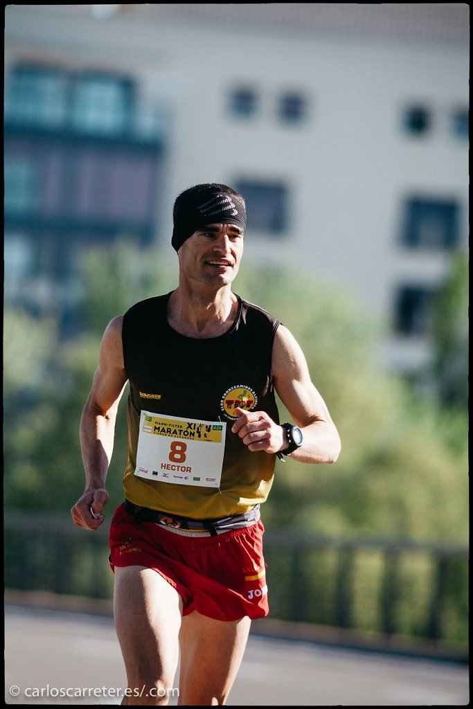 20170402-Maraton-00010.jpg
