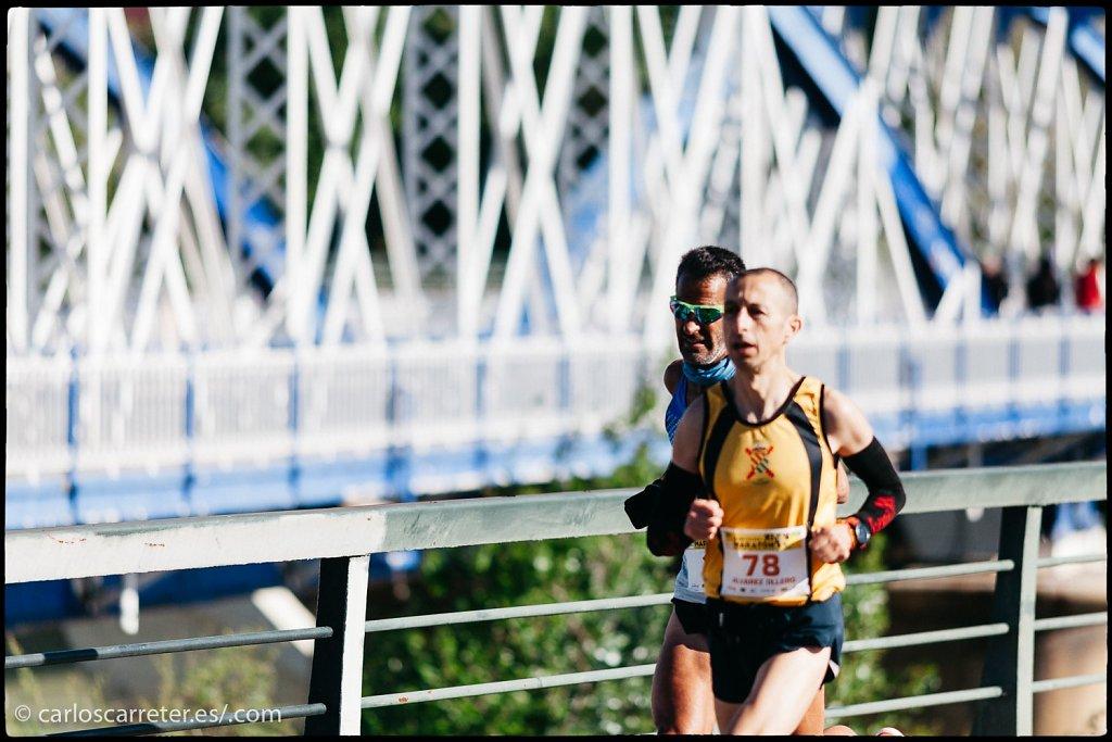 20170402-Maraton-00012.jpg
