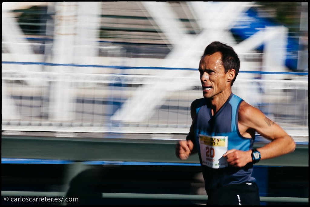 20170402-Maraton-00013.jpg