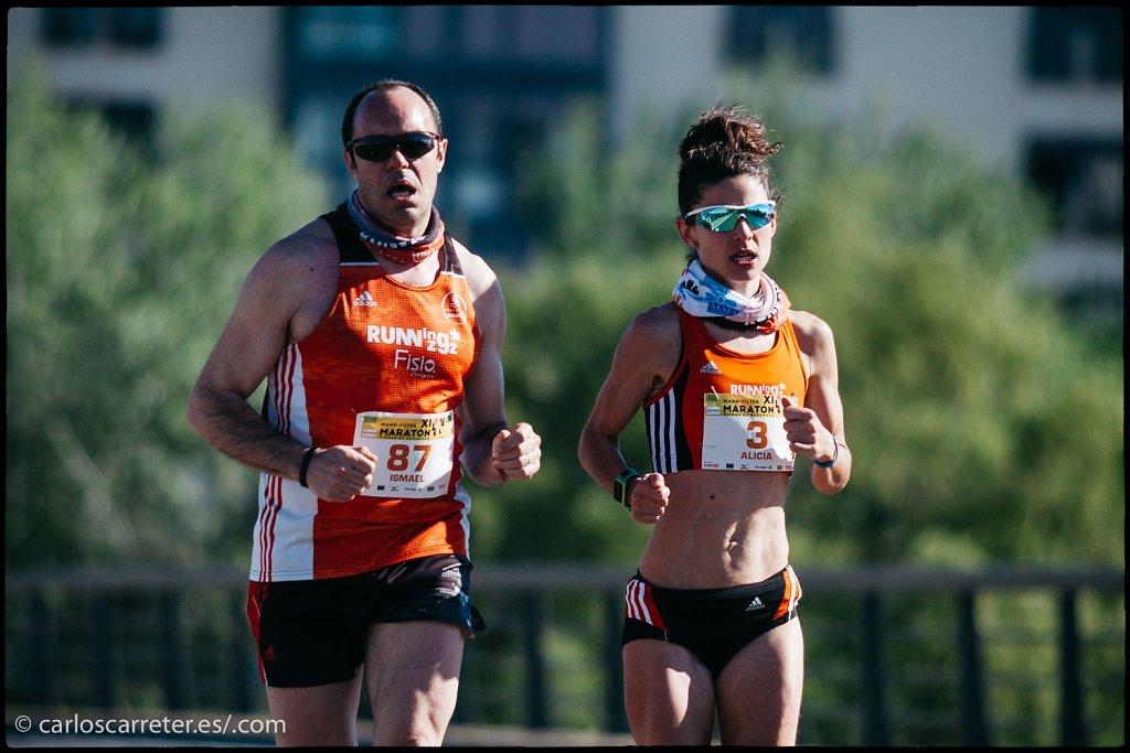 20170402-Maraton-00014.jpg