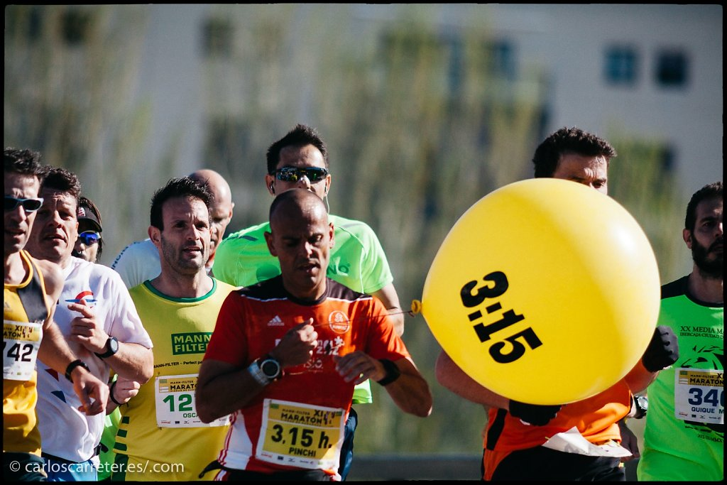 20170402-Maraton-00016.jpg