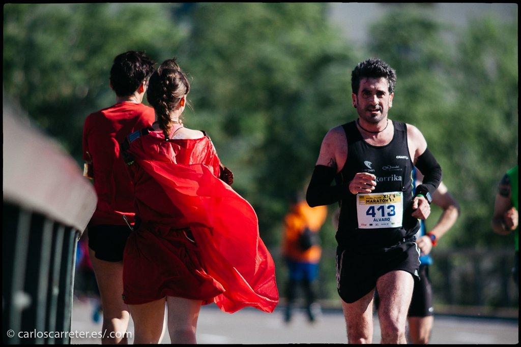 20170402-Maraton-00017.jpg