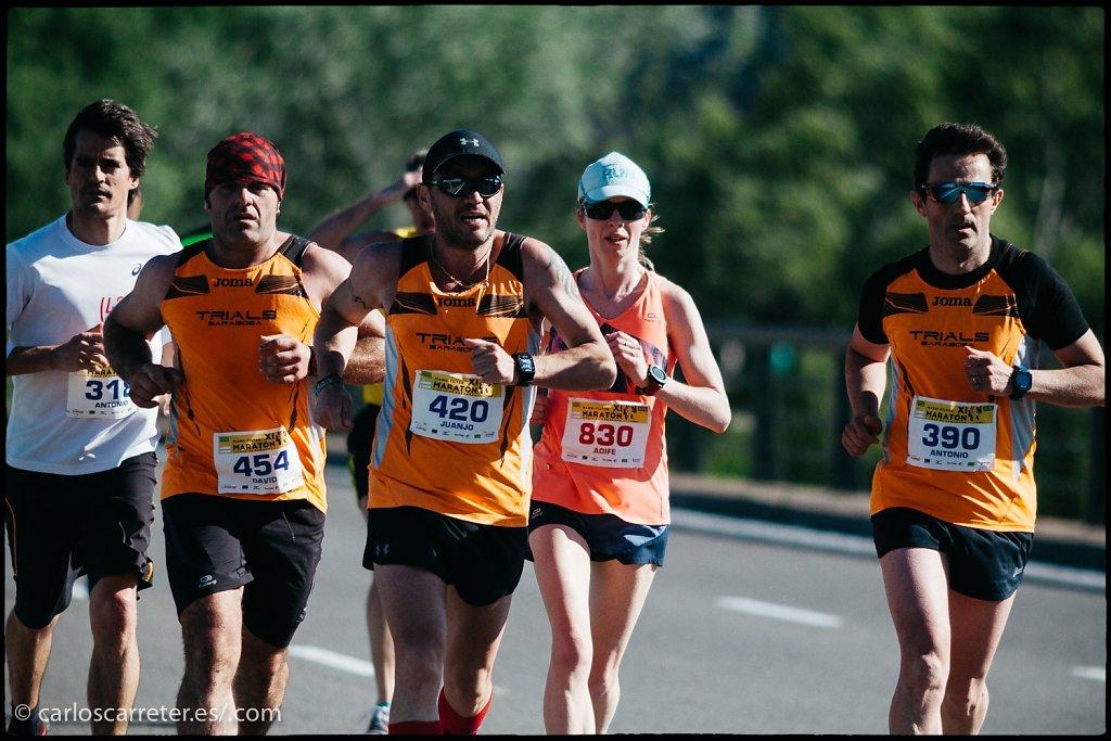 20170402-Maraton-00018.jpg