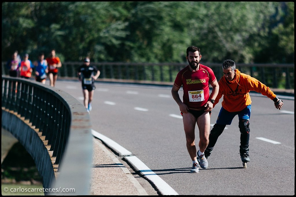 20170402-Maraton-00019.jpg