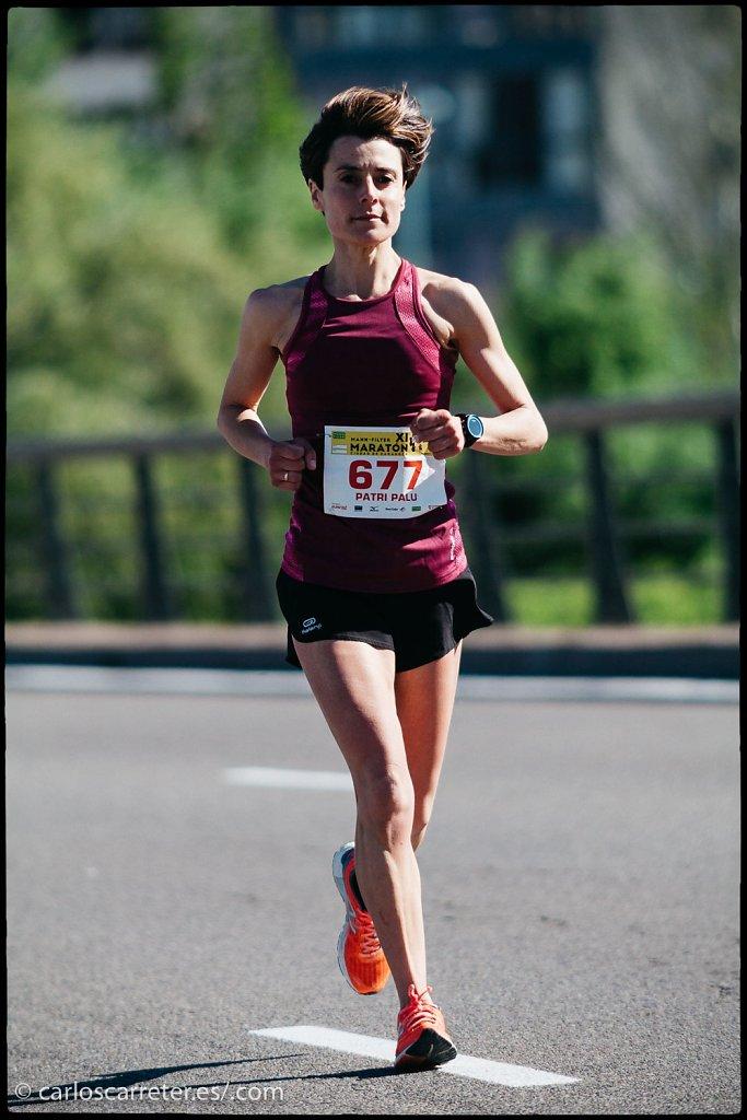 20170402-Maraton-00020.jpg