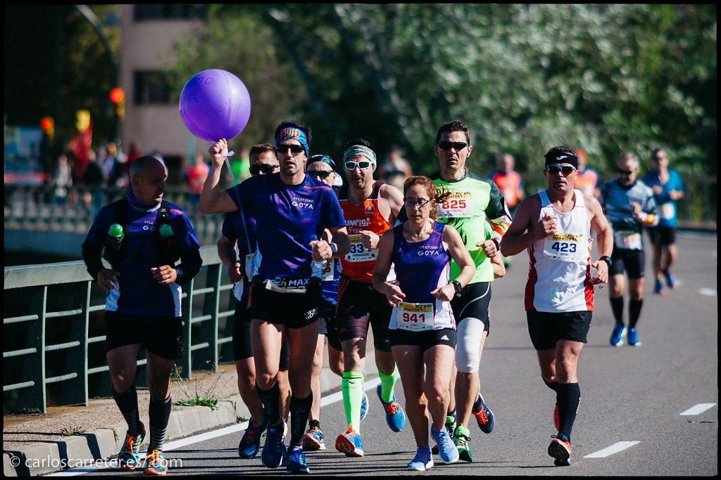 20170402-Maraton-00021.jpg