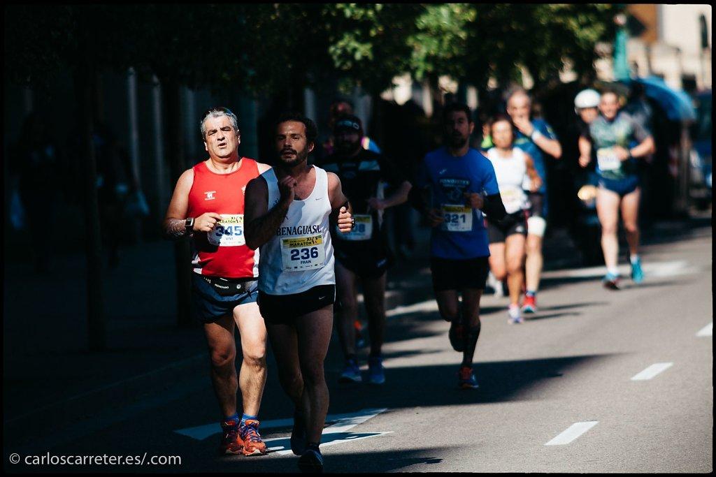 20170402-Maraton-00023.jpg