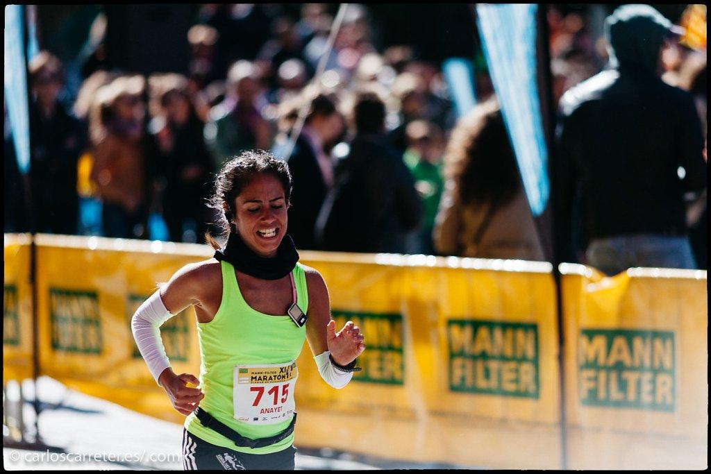 20170402-Maraton-00025.jpg