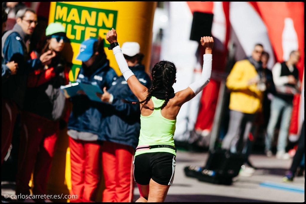 20170402-Maraton-00026.jpg