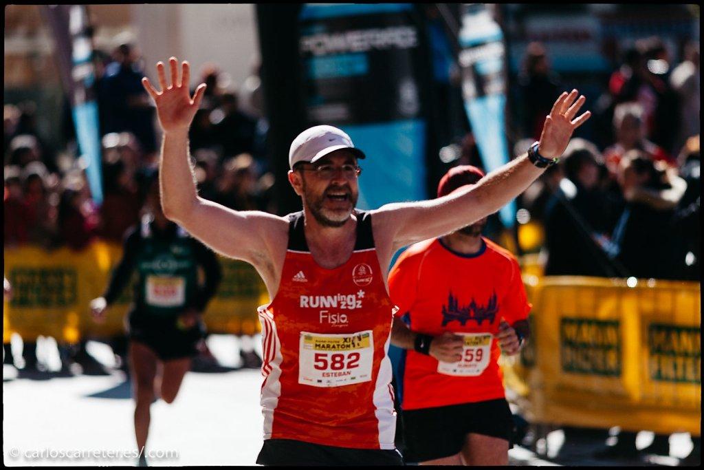 20170402-Maraton-00028.jpg