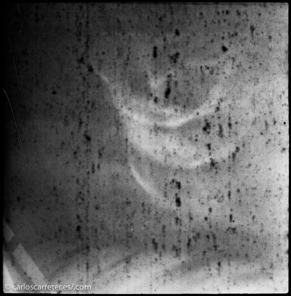 20170702-Kodacolor-xrod1100-004.jpg