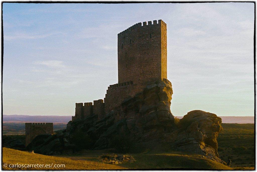 20170912-Carlos-Carreter-Oronez-Castillo-de-Zafra-y-Parque-58.jpg