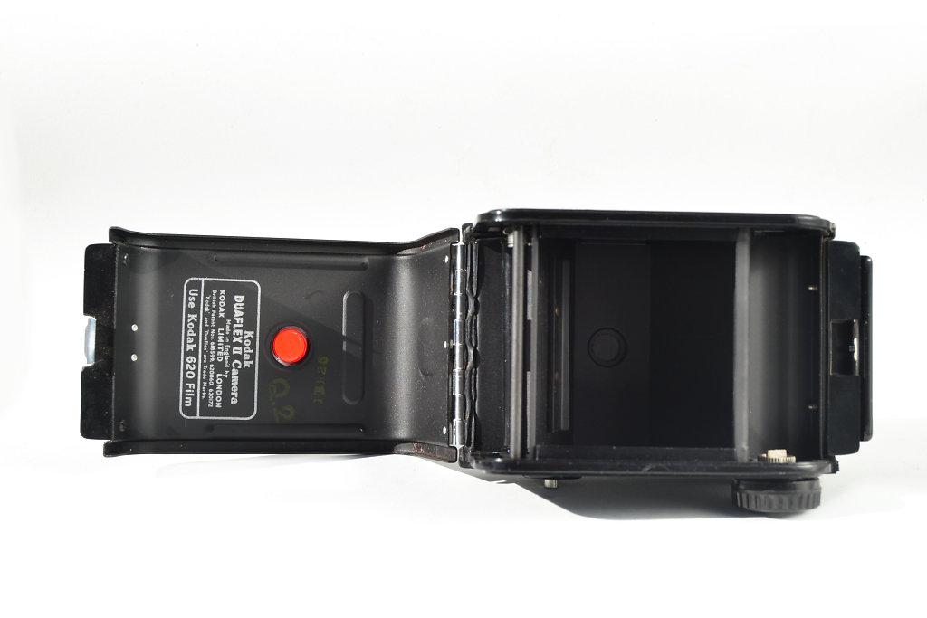 DSC-0137-1.jpg