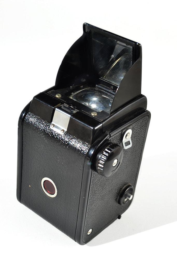 DSC-0147-1.jpg